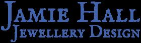 Jamie Hall Jewellery Design